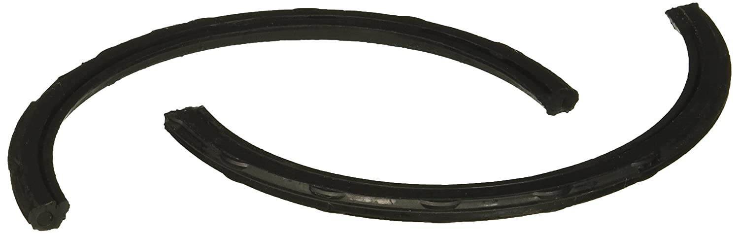 Victor Reinz JV614 Rear Main Seal