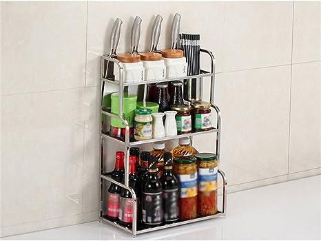L y mobili da cucina cucina mensola spatola layer wall hanging