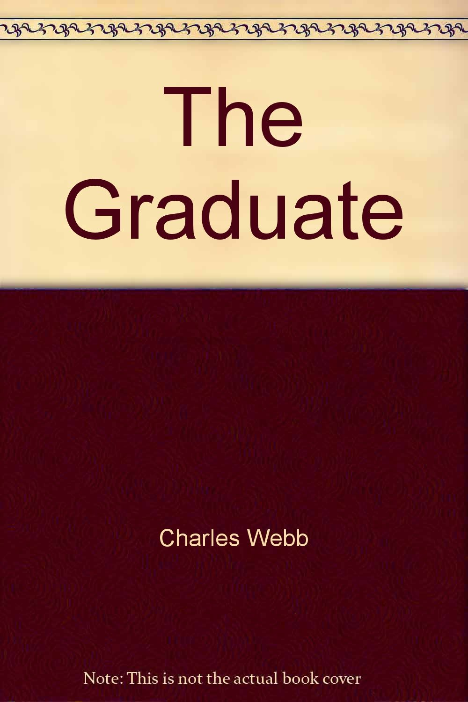 the graduate charles webb 本 通販 amazon