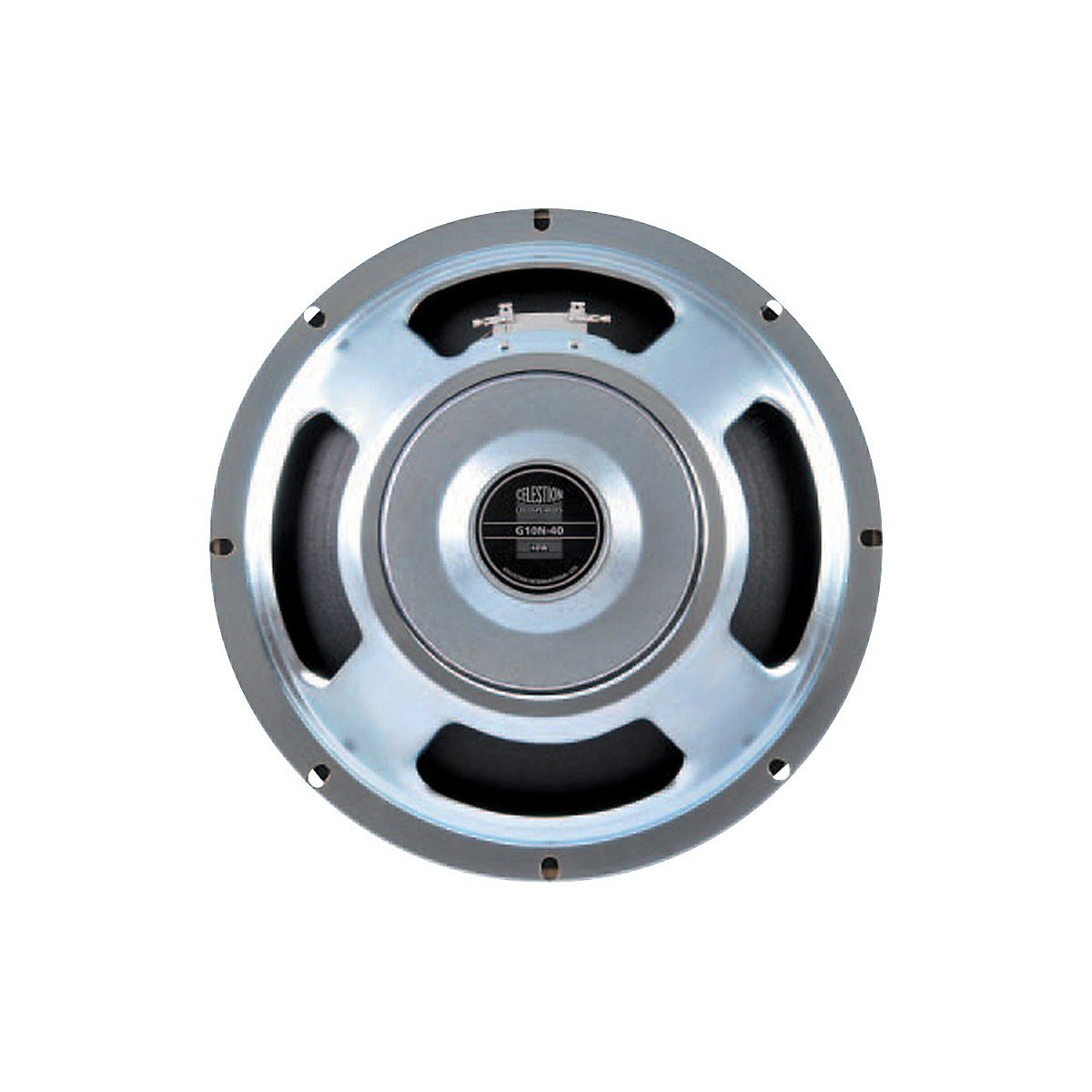 Celestion G10N-40 40W, 10'' Guitar Speaker 16 Ohm