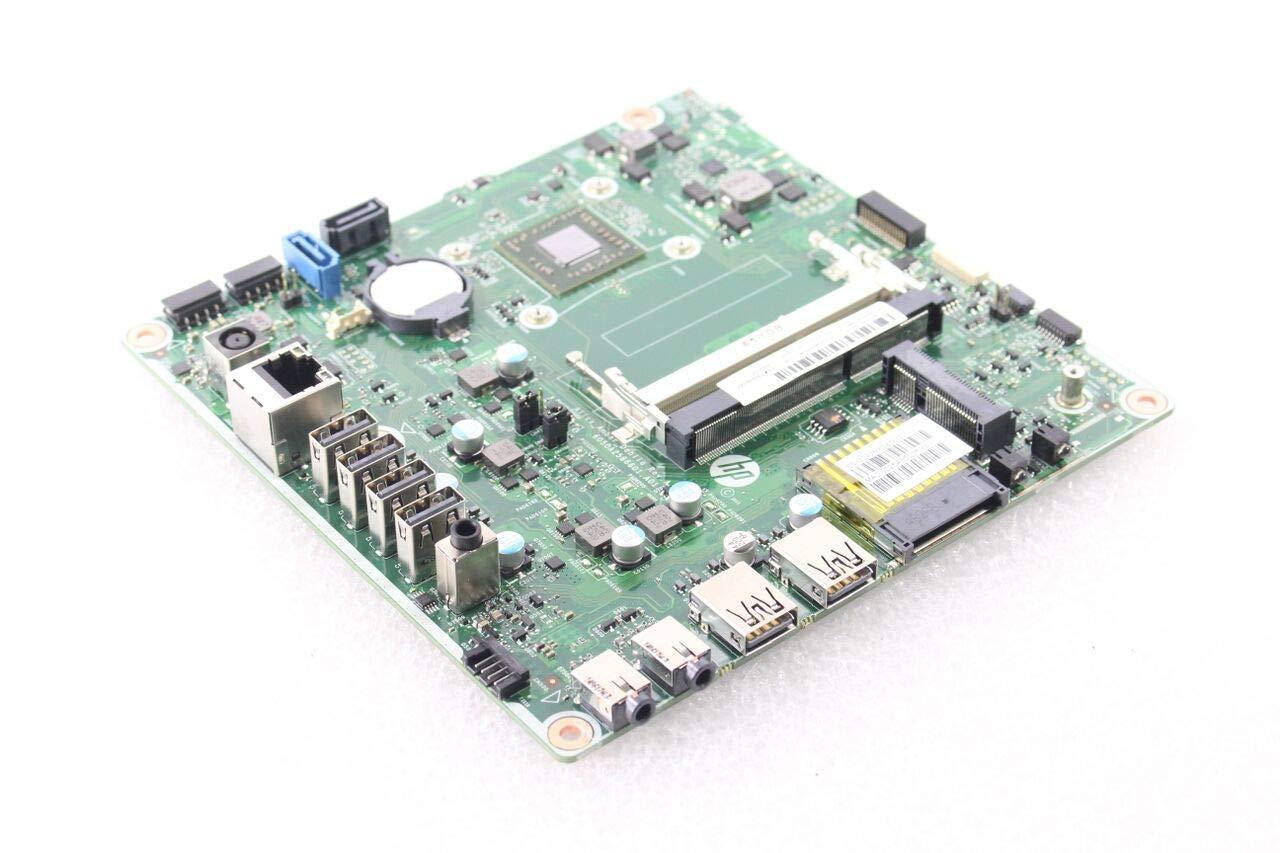 730939 – 001 HP 23-g010 AIOアリスAmberマザーボードW / AMD e2 – 3800 1.3 GHz CPU   B01C15UR0E