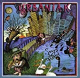 Songs for Poland by Urbaniak, Michal (2004-03-16)
