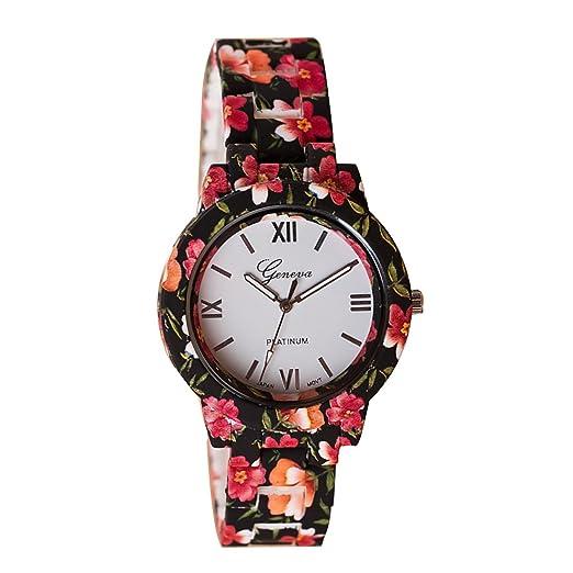 joyliveCY Fashion Quartz Pu Leather Strap Clock Wristwatch Relojes Feminino Vintage Casual Watch