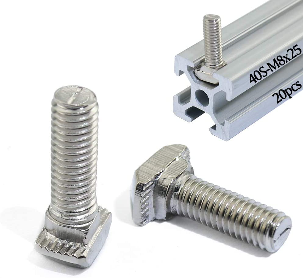 90 mm Inside Diam 150 mm Inside Height Stainless Steel U-Bolt M8 x25 mm Thread