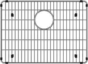 Elkay EBG1914 Stainless Steel Bottom Grid