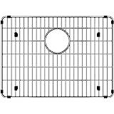 Elkay EBG1914 Bottom Grid, Polished Stainless Steel