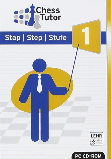 Pdf chess tutorial