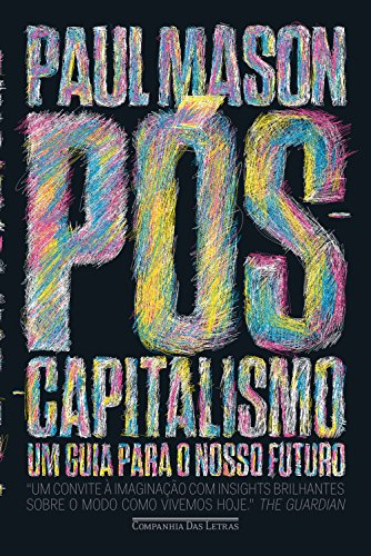 Resultado de imagem para pós capitalismo