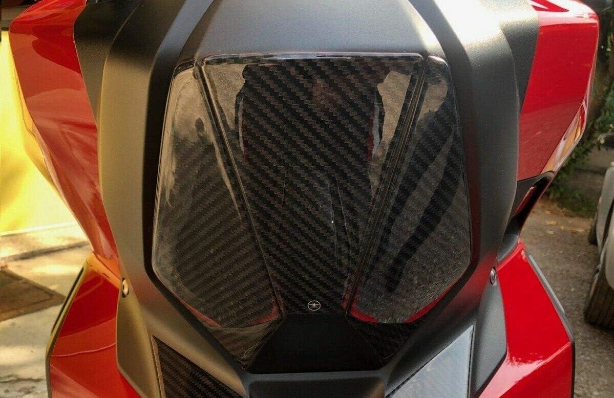 Adh/ésifs 3D Protection Complet Zone Allumage Xadv Compatible Honda X-Adv 750
