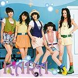 Kara Mini Album(韓国盤)