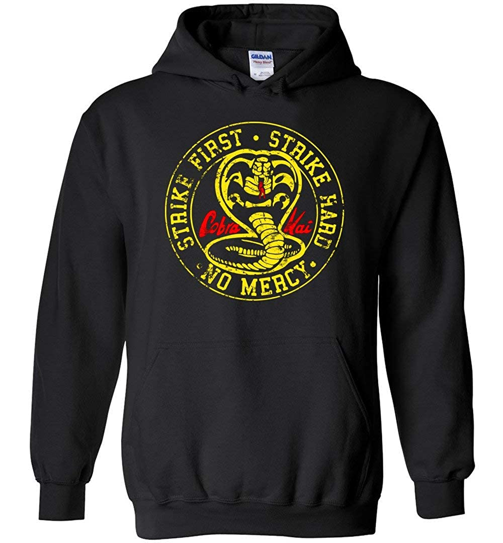 Obsessed with Cobra Kai Womens Vest