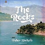 The Rocks: A Novel   Peter Nichols