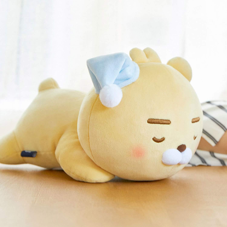 Sweet Dream Baby Pillo KAKAO FRIENDS Official Ryan