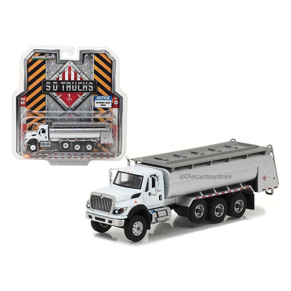 Truck Toys Arlington