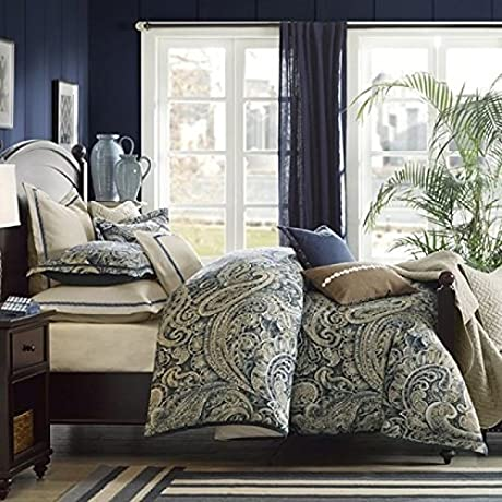 FB10 1031 Urban Chic Comforter Set