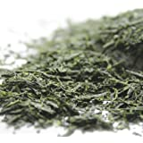 Tealyra - Handmade Premium 1st Flush - Gyokuro Green Tea - Organically Grown in Yame Japan - Loose Leaf Tea - Caffeine Medium - 100g (3.5-ounce)