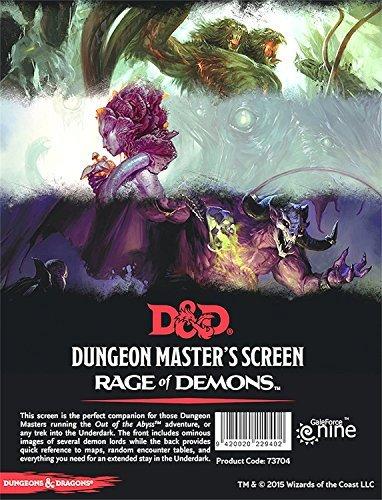 dungeons-dragons-rage-of-demons-dungeon-masters-screen-gf9-73704