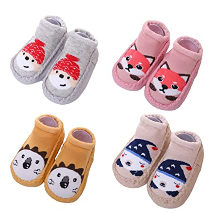 Slippers Shop Winter Boots & Winter Shoes | Peter