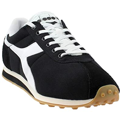 00997664 Diadora Mens Sirio Athletic Shoes