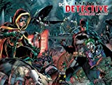img - for Detective Comics #1000 PRE ORDER SHIPS 3/13/19 book / textbook / text book