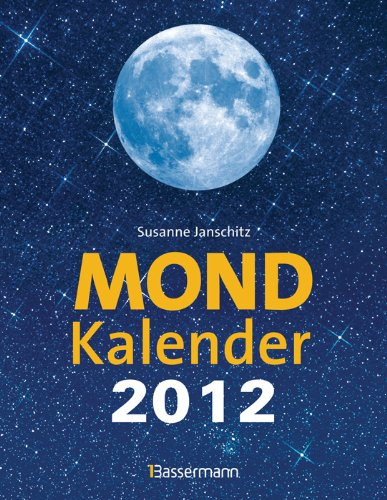 mondkalender-2012