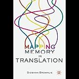 Translating Reference
