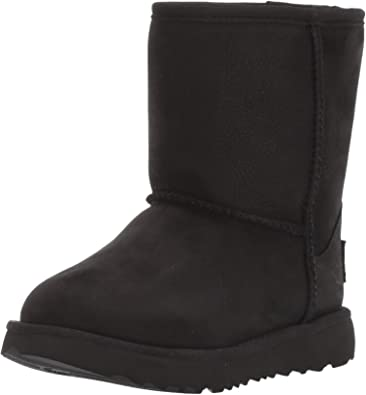 bottine fille ugg