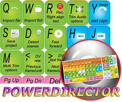 new-cyberlink-powerdirector-sticker-for-keyboard