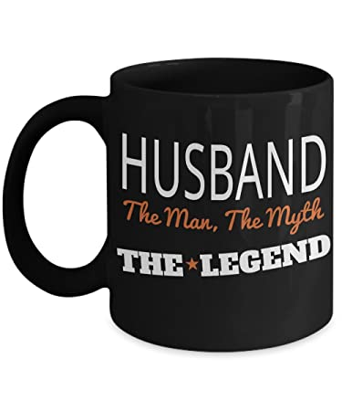 Amazoncom Husband Gifts From Wife Anniversary Gifts For Husband