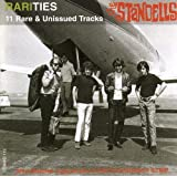 Riot On Sunset Strip/Standells Rarities