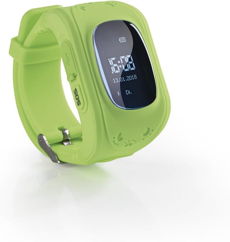 Kinder Smartwatch