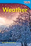 Weather, Dona Herweck Rice, 1480710148