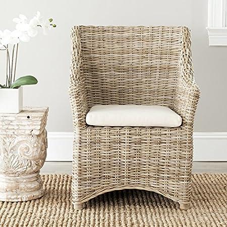 61hw1A0LpOL._SS450_ Wicker Dining Chairs