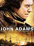 JOHN ADAMS (DVD/3 DISC) JOHN ADAMS (DVD/3 DISC)