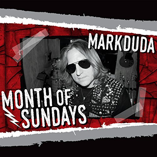 month-of-sundays-ep