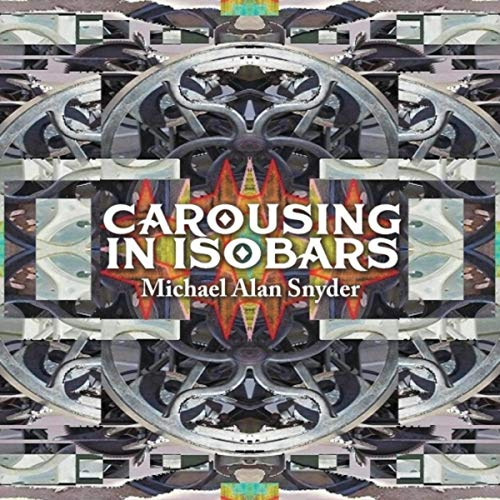 - Carousing in Isobars