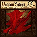 Dragon Slayer: The Empty Crown, Book 1 Hörbuch von Isabella Carter Gesprochen von: Paul Morey