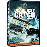 Deadliest Catch - Season 11 [DVD] (US Format)