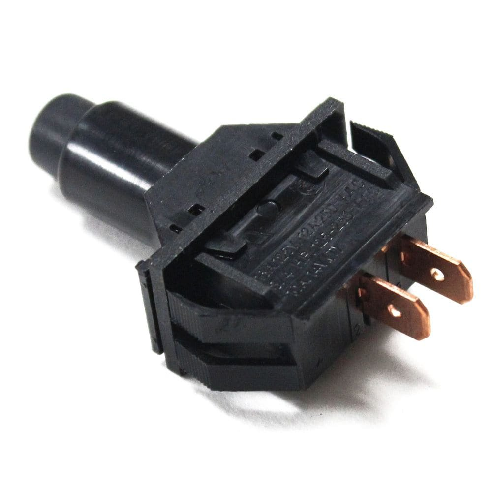 Hoover 28218061 Carpet Cleaner Switch Genuine Original Equipment Manufacturer (OEM) Part