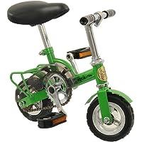 Unicycle.com Mini Bike - Green