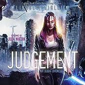 Judgement: Kat Dubois Chronicles, Book 5 | Lindsey Fairleigh