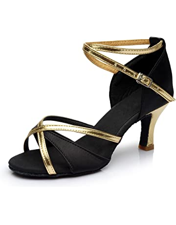 Chaussures Sports Et Danse Danse Chaussures Sports Loisirs afx8wa