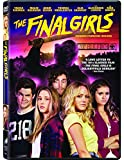 The Final Girls - DVD (Bilingual)
