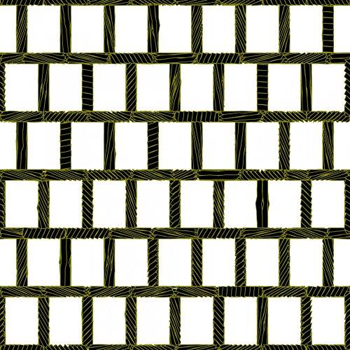 686 Bricks - 7