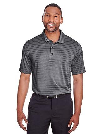 Puma Golf - Polo de Golf para Hombre, diseño de Rayas - - 3X-Large ...
