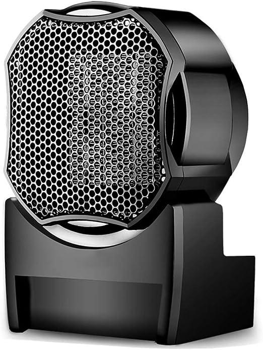 YSCCSY 220V Calentador De Aire Caliente Portable Ventilador De ...