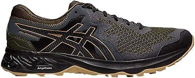 Asics Gel Sonoma 4 - Zapatillas de running para hombre: Asics: Amazon.es: Zapatos y complementos