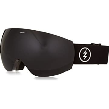 mini Electric Visual EG3.5 Goggle