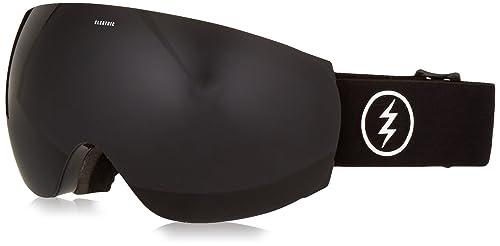 Electric Visual EG3.5 Goggle