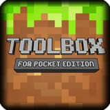 Toolbox Master For (MC-PE) Pocket Edition